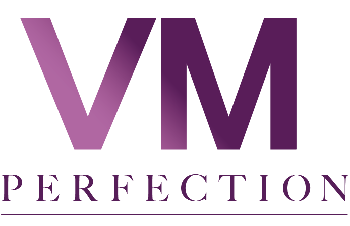 VM Perfection Logo